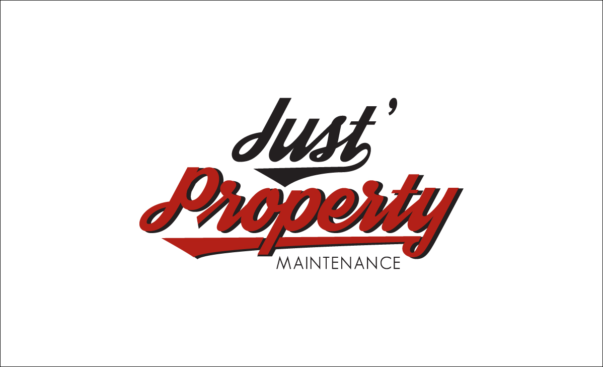 Just' Property Maintenance