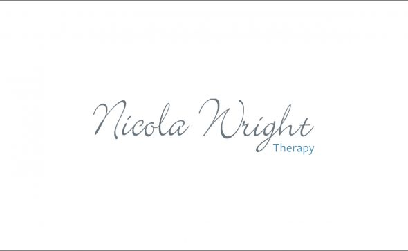 Nicola Wright Therapy